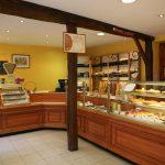 boulangerie-rochefort-interieur